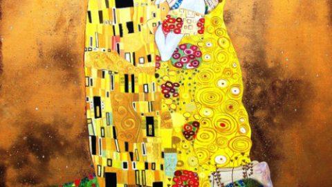 Ipse dixit: Gustav Klimt