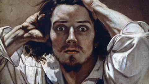 Ipse dixit: Gustave Flaubert