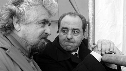 Ipse dixit: Giovanni Sartori