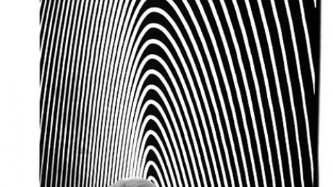 Ipse dixit: Rita Levi Montalcini