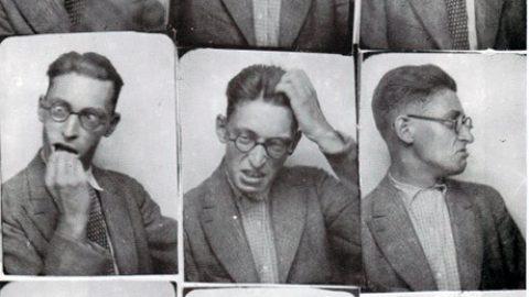 Ipse dixit: Raymond Queneau