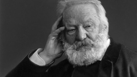 Ipse dixit: Victor Hugo