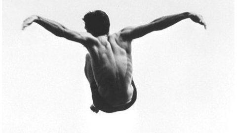 Ipse dixit: Jack Kerouac