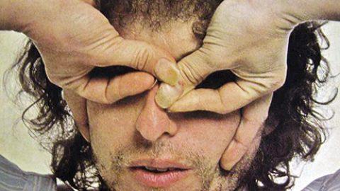 Ipse dixit: Bob Dylan