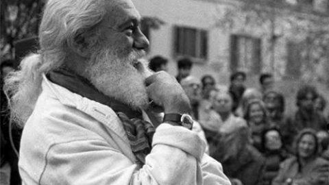 Ipse dixit: Tiziano Terzani