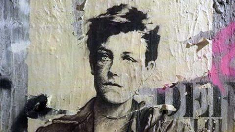 Ipse dixit: Arthur Rimbaud