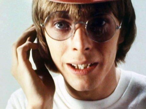 David Bowie – A spasso nello spazio con il Comandante Tom