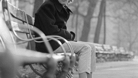 Tim Buckley / Mirabili variazioni armoniche di un talento senza successo