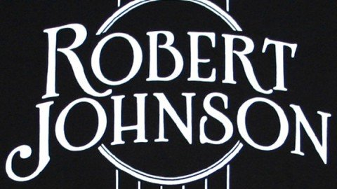 Robert Johnson –  Crocevia per l'inferno