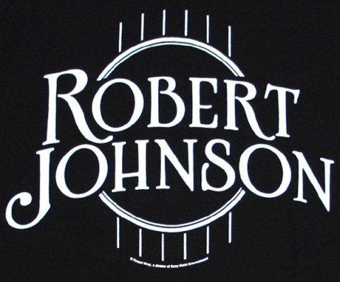 Robert Johnson / Crocevia per l'inferno