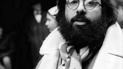 Ipse dixit: Francis Ford Coppola