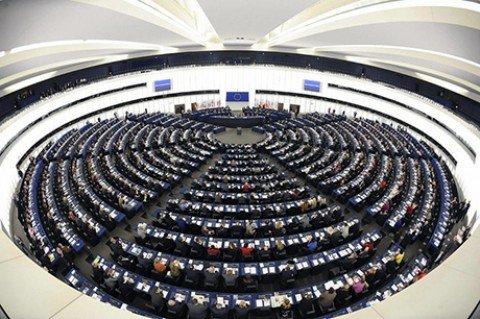 I NOSTRI RAPPRESENTANTI IN EUROPA
