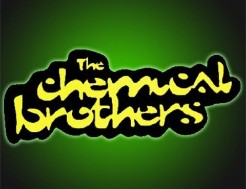 The Chemical Brothers / Storia di due fratelli, non fratelli