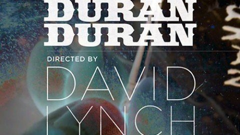 Duran Duran – David Lynch