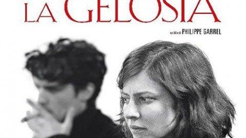La gelosia – Philippe Garrel