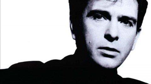 Peter Gabriel / Una sporca storia sudafricana