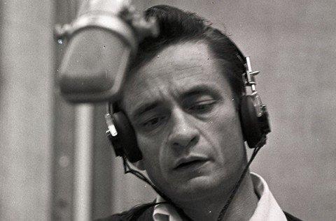 Johnny Cash – Redenzione di un peccatore di successo