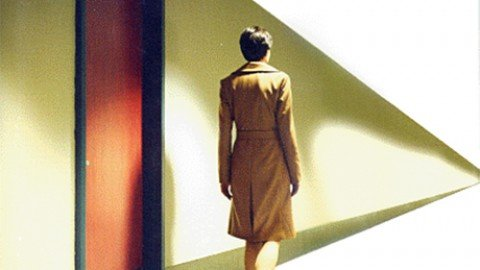 La porta – Magda Szabó