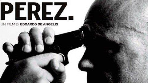Perez – Edoardo De Angelis