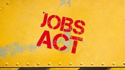 Cenni e smentite sul tanto temuto-discusso Jobs Act
