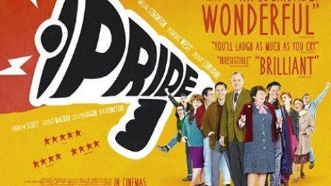 Pride – Matthew Warchus