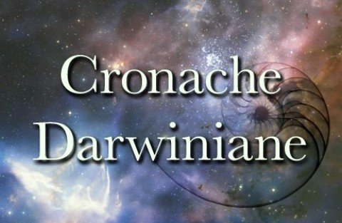 Cronache Darwiniane