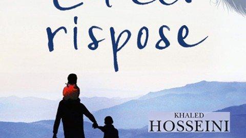 E l'eco rispose – Khaled Hosseini