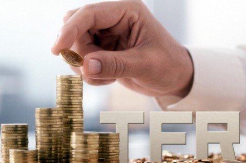 Anticipo TFR: chi può fare domande INPS, tassazione, come funziona e quando si può fare