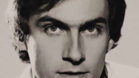 James Taylor / Andata e ritorno dall'inferno