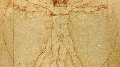 Scienza e arte: un amore possibile