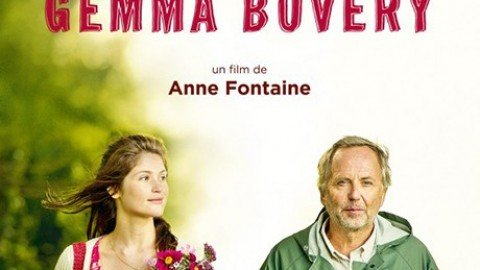 Gemma Bovery – Anne Fontaine