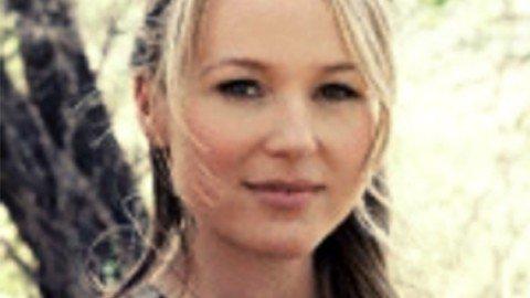 Jewel Kilcher – Come un fiore nel deserto
