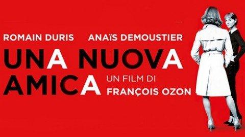 Una nuova amica – Francois Ozon
