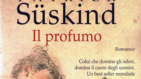 Il profumo – Patrick Suskind
