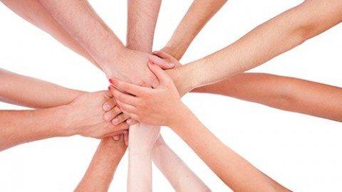 La fiducia tra i collaboratori