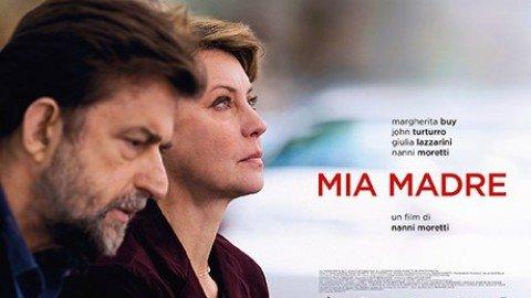 Mia madre – Nanni Moretti