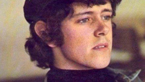 Donovan – Dai sobborghi di Glasgow alle luci del successo