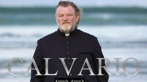 Calvario – John Michael McDonagh