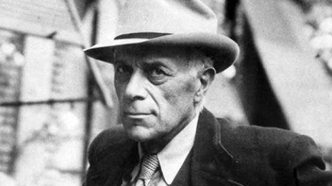 Ipse dixit: Georges Braque