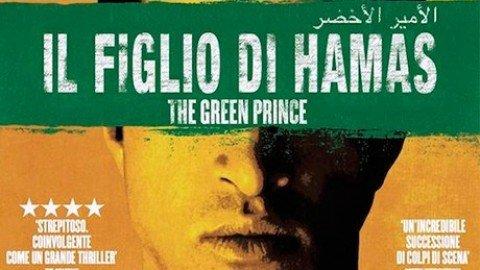 Il figlio di Hamas – Nadav Shirman