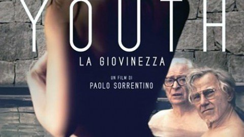 Youth – Paolo Sorrentino