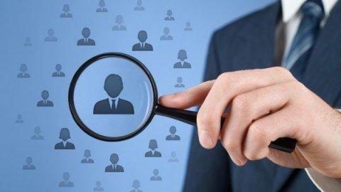 Controllo a distanza secondo il Jobs Act