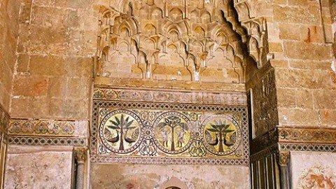 Il percorso arabo – normanno di Palermo, Monreale e Cefalù: la nostra 51esima perla