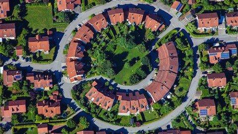 Housing sociale e cohousing, nuovi modi di abitare tra innovazione e trasformazione
