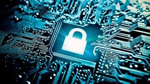I profili professionali sulla privacy e il nuovo regolamento europeo