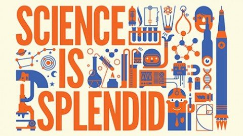Scienza E.. E' cultura!