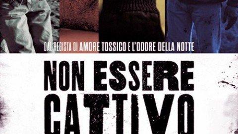 Non essere cattivo – Claudio Caligari