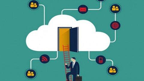 Cloud working : un nuovo modo di lavorare
