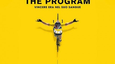 The program – Stephen Frears