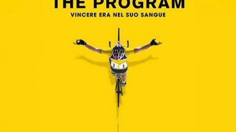 The program – Stephen Frears